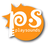 playsounds_logo
